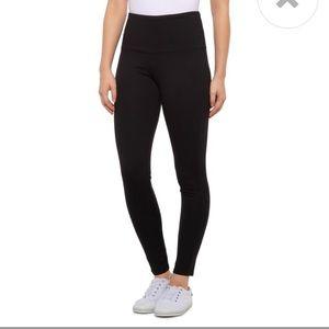Jones New york The Tori Seamless Legging Size 8 inseam 29 free shipping